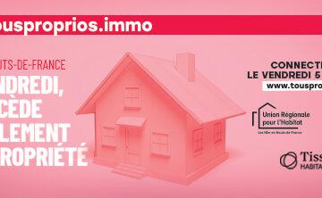 Image Tous proprios pour les conseils immobiliers et PSLA